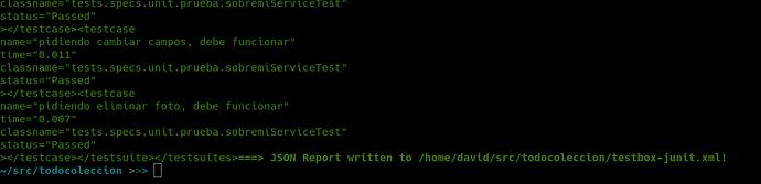 Captura de pantalla de 2021-05-03 09-04-03